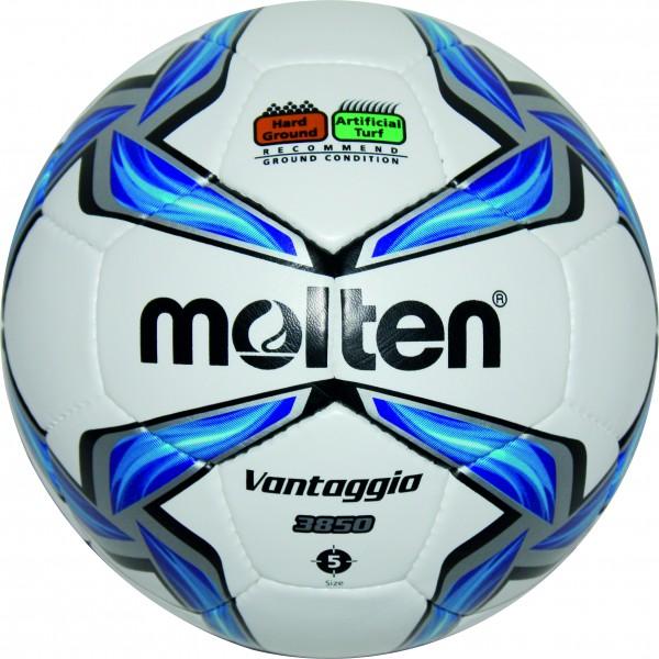 Molten Fußball F5V3850