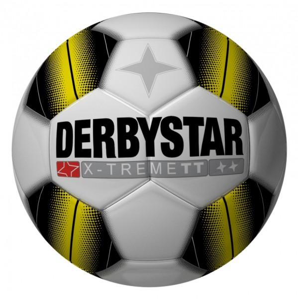 Derbystar Fußball X-Treme TT Gr.5