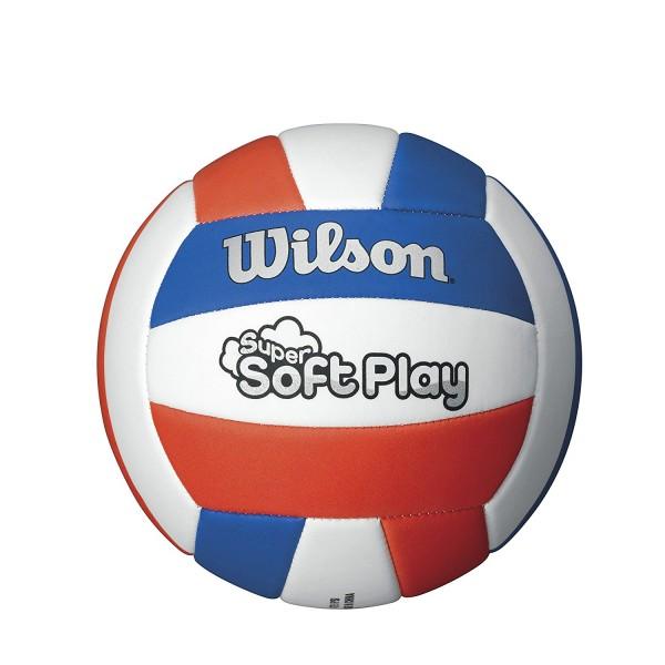 Wilson Beachvolleyball Super Soft Play