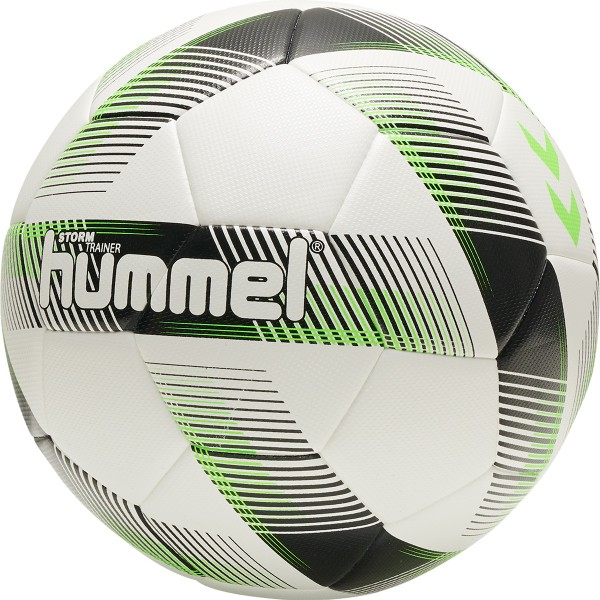 Hummel Fußball Storm Trainer Trainingsball