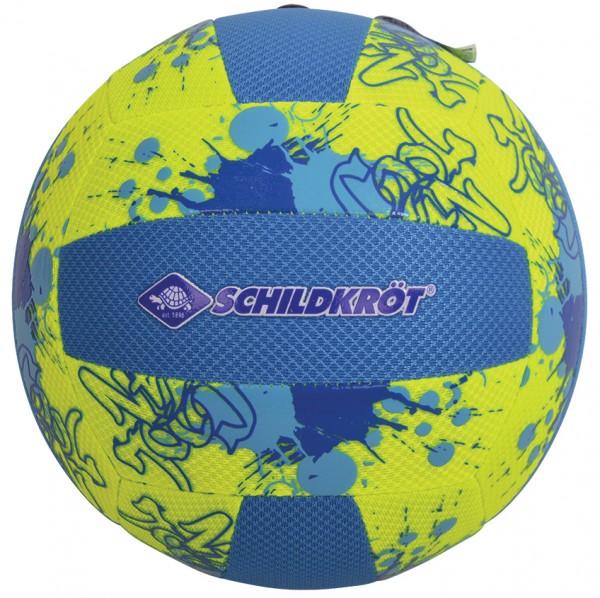 Schildkröt Beach Volleyball Premium 970275