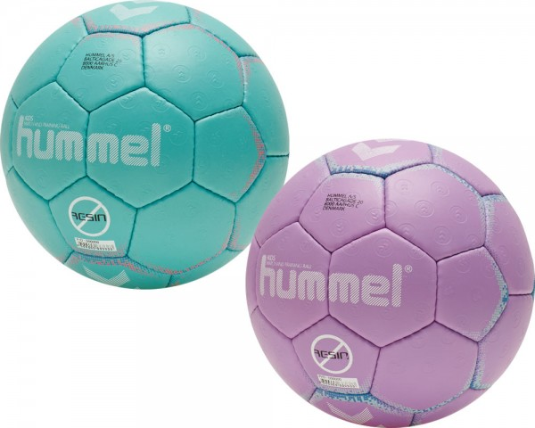 Hummel Handball Kids 2021