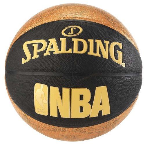 Spalding Basketball NBA Snake