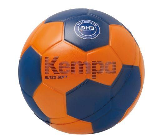 Kempa Handball Buteo Soft