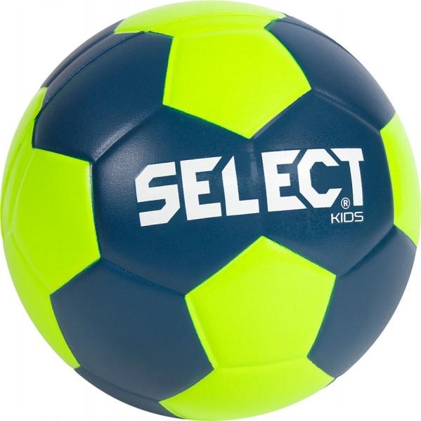 Select Handball Kids III