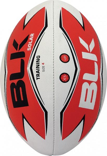 BLK Rugby Ball Solar Gr.4