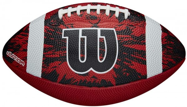 Wilson Football Deep Threat Junior Size