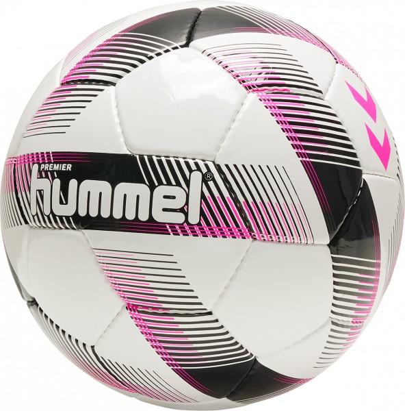 Hummel Fußball Premier Spiel- und Trainingsball