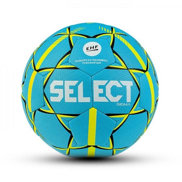 Select Handball Sigma Trainingsball