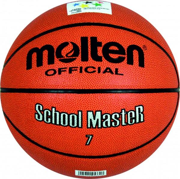 Molten Basketball B7SM / B6SM