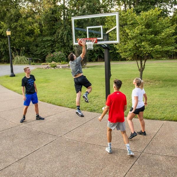 Goalrilla Basketballanlage GS72C