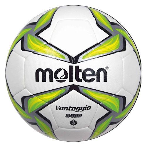 Molten Fußball Vantaggio Gr.3