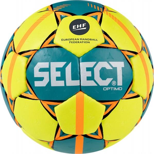 Select Handball Optimo