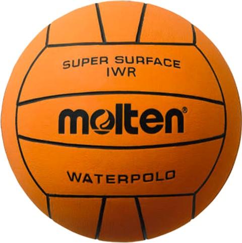 Molten Wasserball IWR
