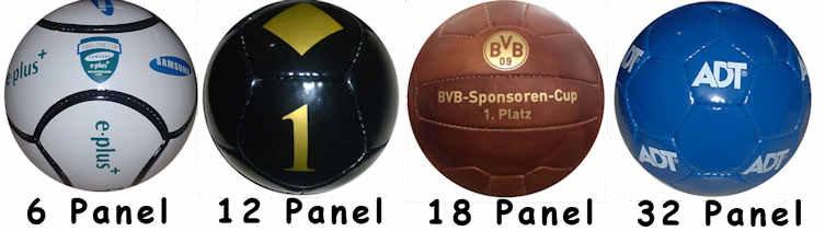 Panel-Banner-6059649ba2abda9