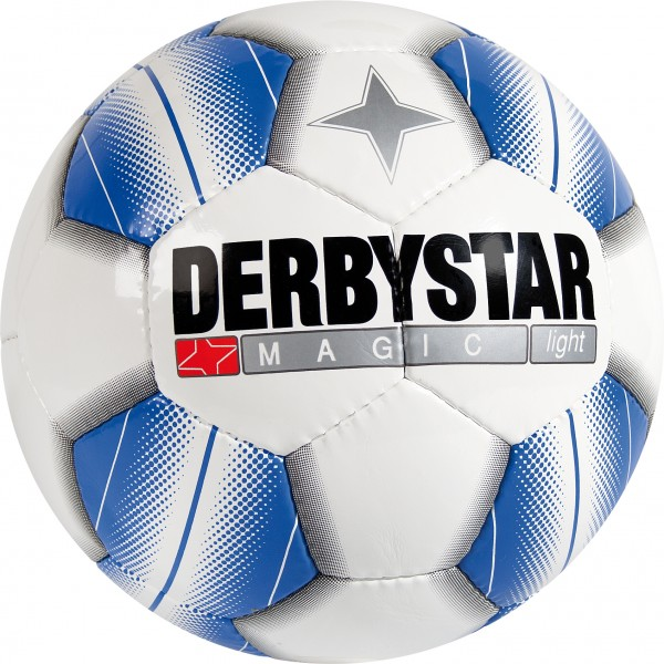 Derbystar Fußball Magic Light